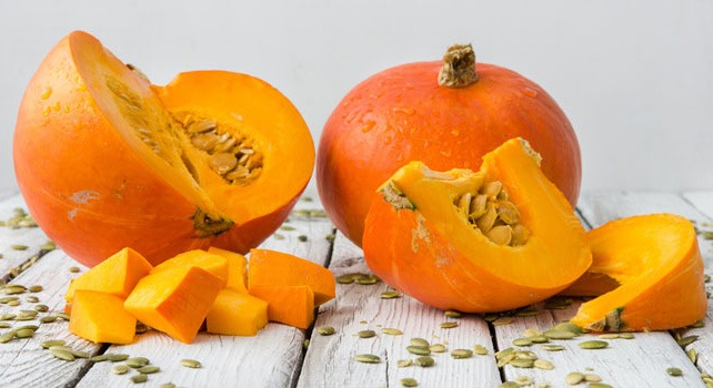 pumpkin-benefits