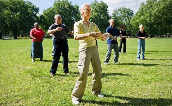 taichi-for-health-heart