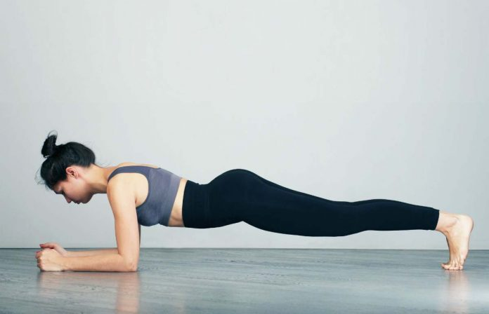 plank-workout-usahealtharticles