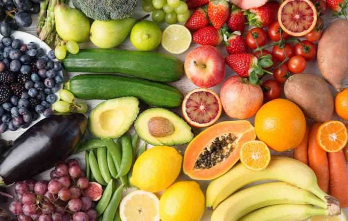 rainbow-fruits-and-vegetables-to-increase-immunity